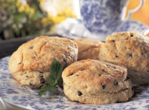 tea_time_scones