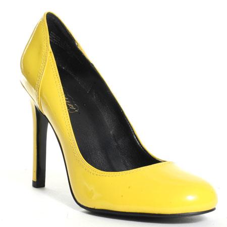 yellow-heels1