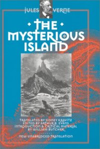 mysteriousisland_cover