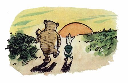 pooh-and-piglet2