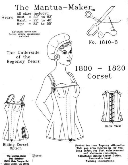 1810-corset-art
