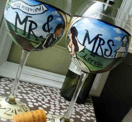 weddingglasses2